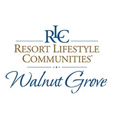 Walnut Grove Retirement Resort 8 Reviews Omaha