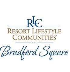 Bradford Square Retirement Community