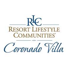 Coronado Villa
