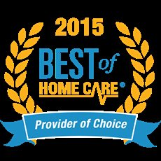 Home Care Assistance of Utah