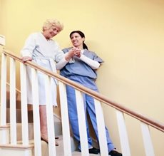 Home Care Assistance Northern Colorado