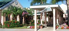 The Gardens of Port St. Lucie