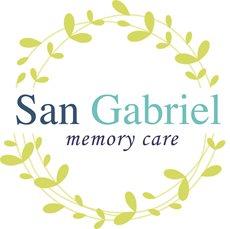 San Gabriel Memory Care