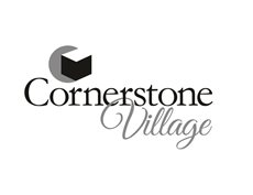 Cornerstone Village South