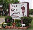 Ennis Care Center