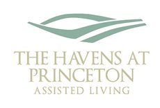 The Havens at Princeton