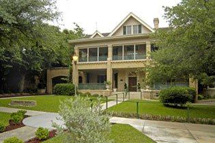 Morningside Ministries at Chandler Estate