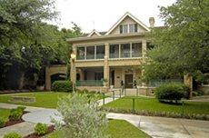 44 Independent Living Communities near New Braunfels TX A Place