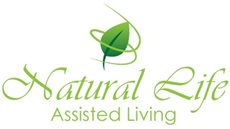 Natural Life Assisted Living