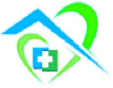 iAID Home & Health Care Solutions