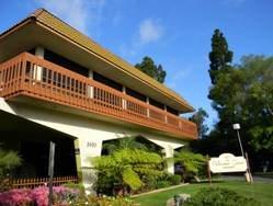 Palmcrest Grand Residences