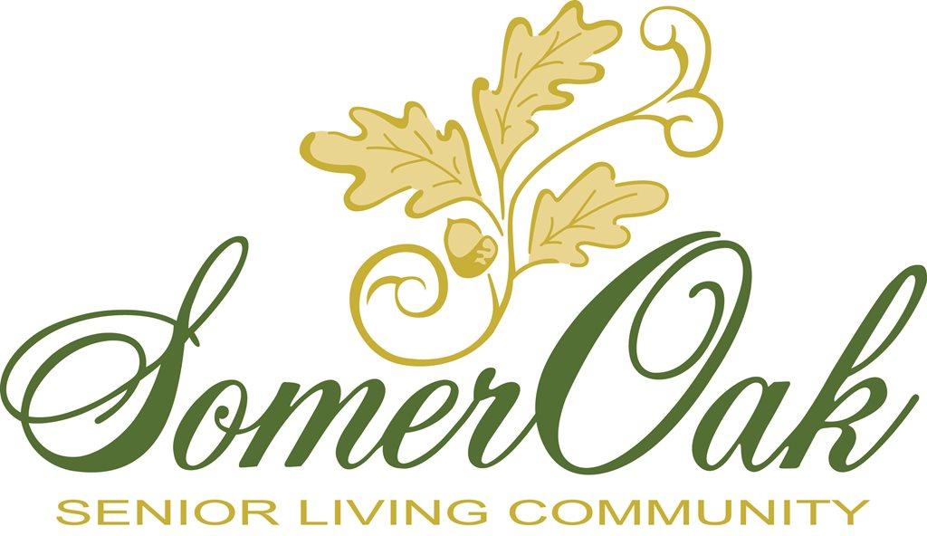 SomerOak Senior Living
