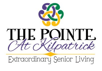 The Pointe at Kilpatrick