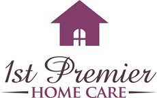 1st Premier Home Care