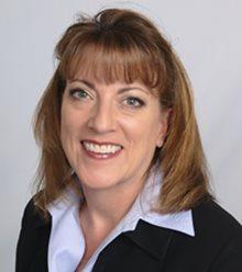 Lisa McDermot