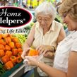 Home Helpers of Odenton