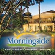 Morningside of Fullerton