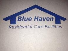 Blue Haven RCF - Dallas