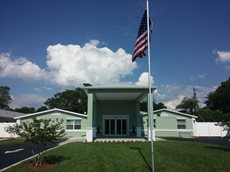 Angels Senior Living at New Port Richey