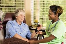 Breath of Life HomeCare