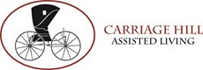 Carriage Hill Assisted Living