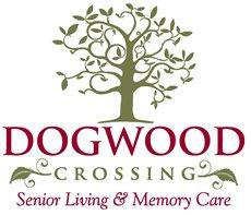 Dogwood Crossing