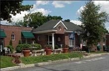 Blaire House of Milford Assisted Living