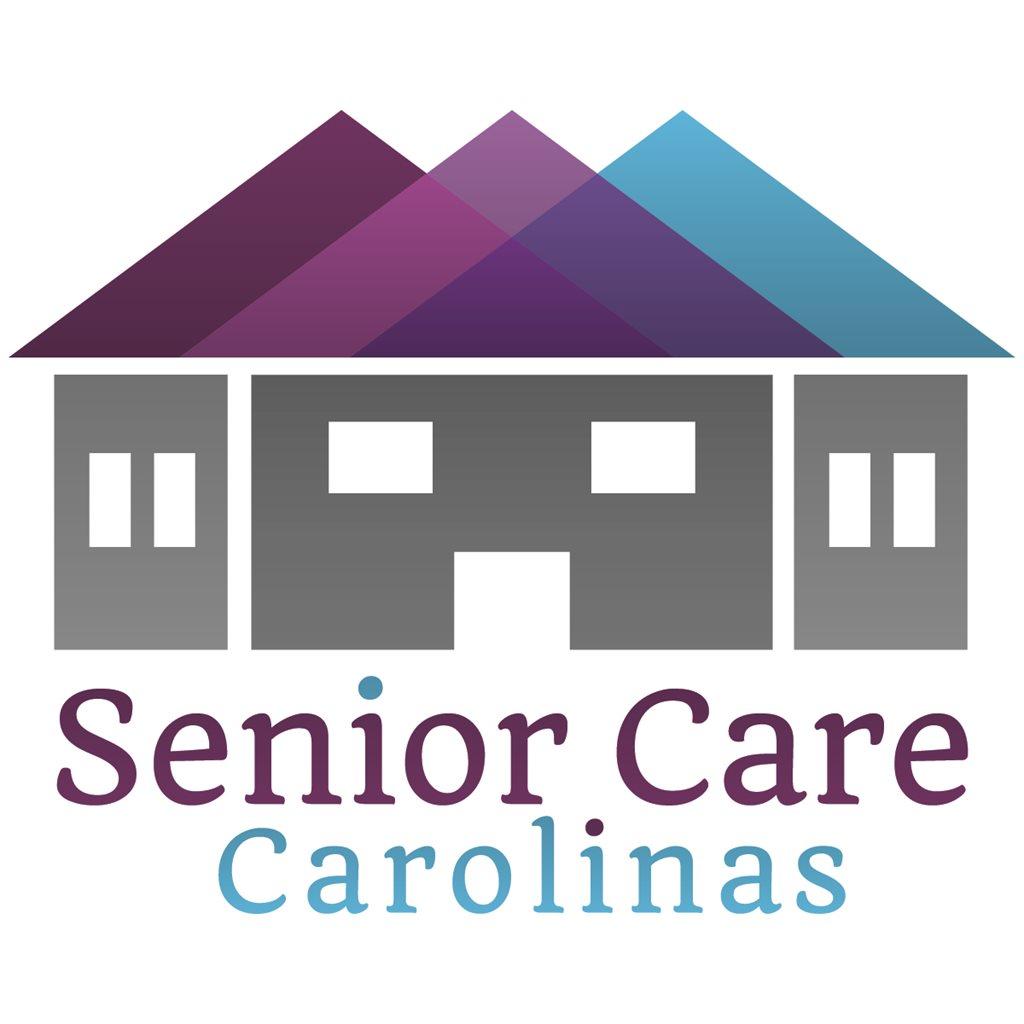 Kestral Ridge Family Care Home