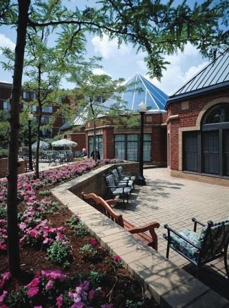 Five Star Premier Residences of Teaneck