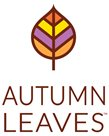 Autumn Leaves of Estero (Opening 2016)