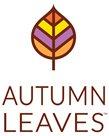 Autumn Leaves of Stockbridge