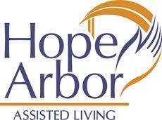 Hope Arbor of Loris