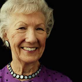 Ivy Gables Senior Living
