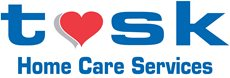 Task Home Care Services