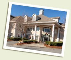 Ivy Hall Senior Living