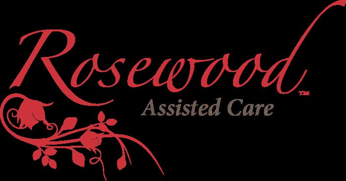 Rosewood Assisted Care