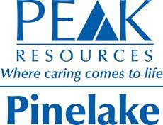 Peak Resources-Pinelake