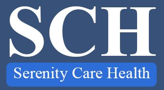 Bentley Manor by Serenity Care Health