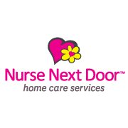 Nurse Next Door Newmarket