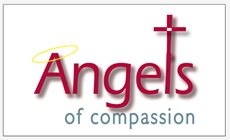 Angels of Compassion Home Care