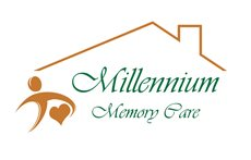 Millennium Memory Care of Holmdel (Opening Summer 2016)*