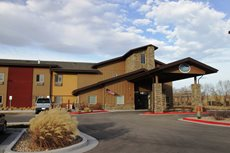 Tradition Assisted Living and Memory Care