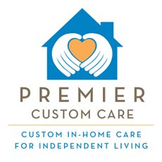 Premier Custom Care, LLC