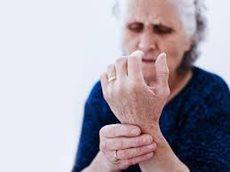 Zeppone Caring Hands Homecare