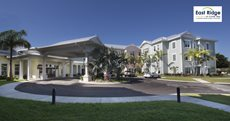 East Ridge Retirement Village a CCRC