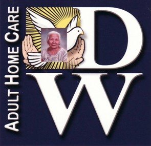 Divine Works Adult Home Care