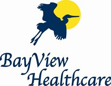 BayView Assisted Living at the Pavilion