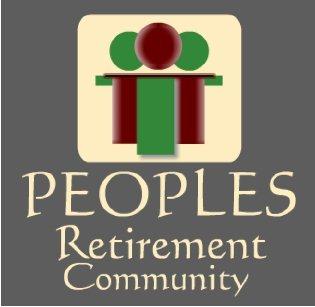 Peoples Retirement Community
