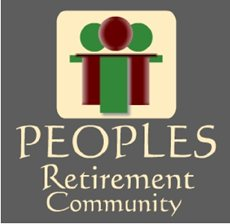Peoples Retirement Community