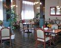 The Evergreen Inn Vancouver
